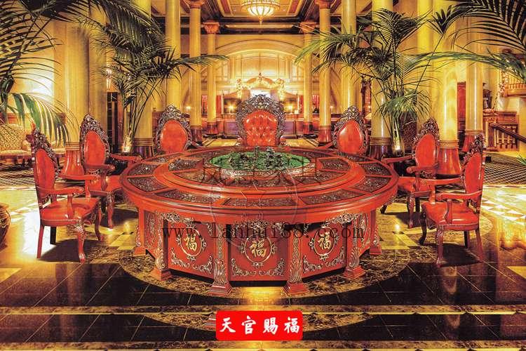 中國十大電動餐桌定制電動機