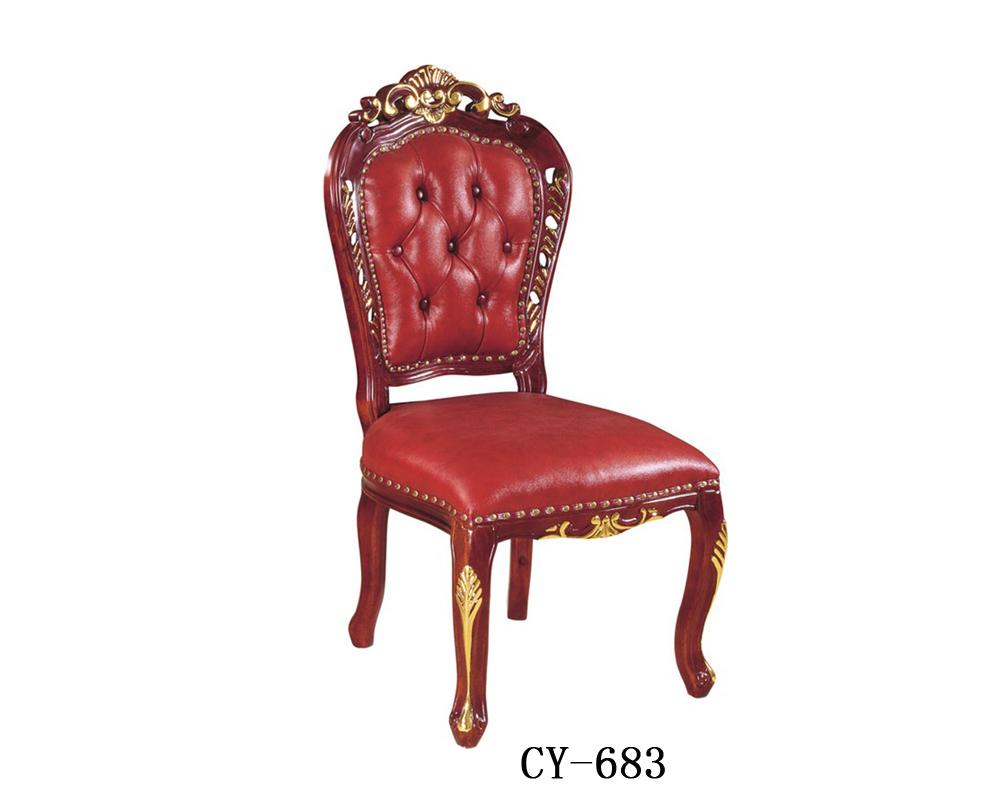 中式餐椅廠家訂制那個好餐椅
